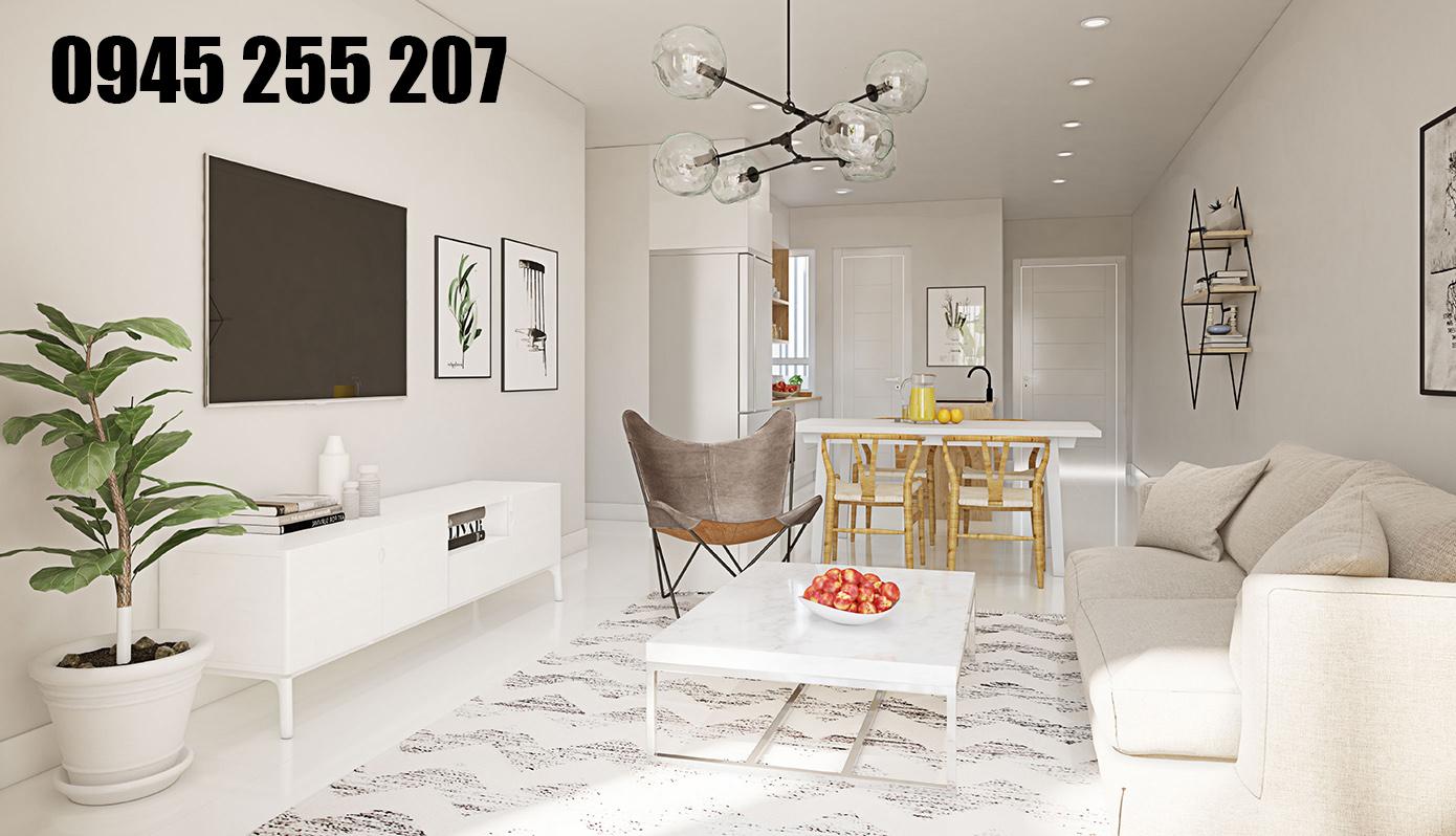 Bán căn hộ 5* Topaz Twins Biên Hòa - đủ loại diện tích - tầng - vị trí - giá rẻ nhất thị trường Liên hệ: 0945 255 207 PKD2