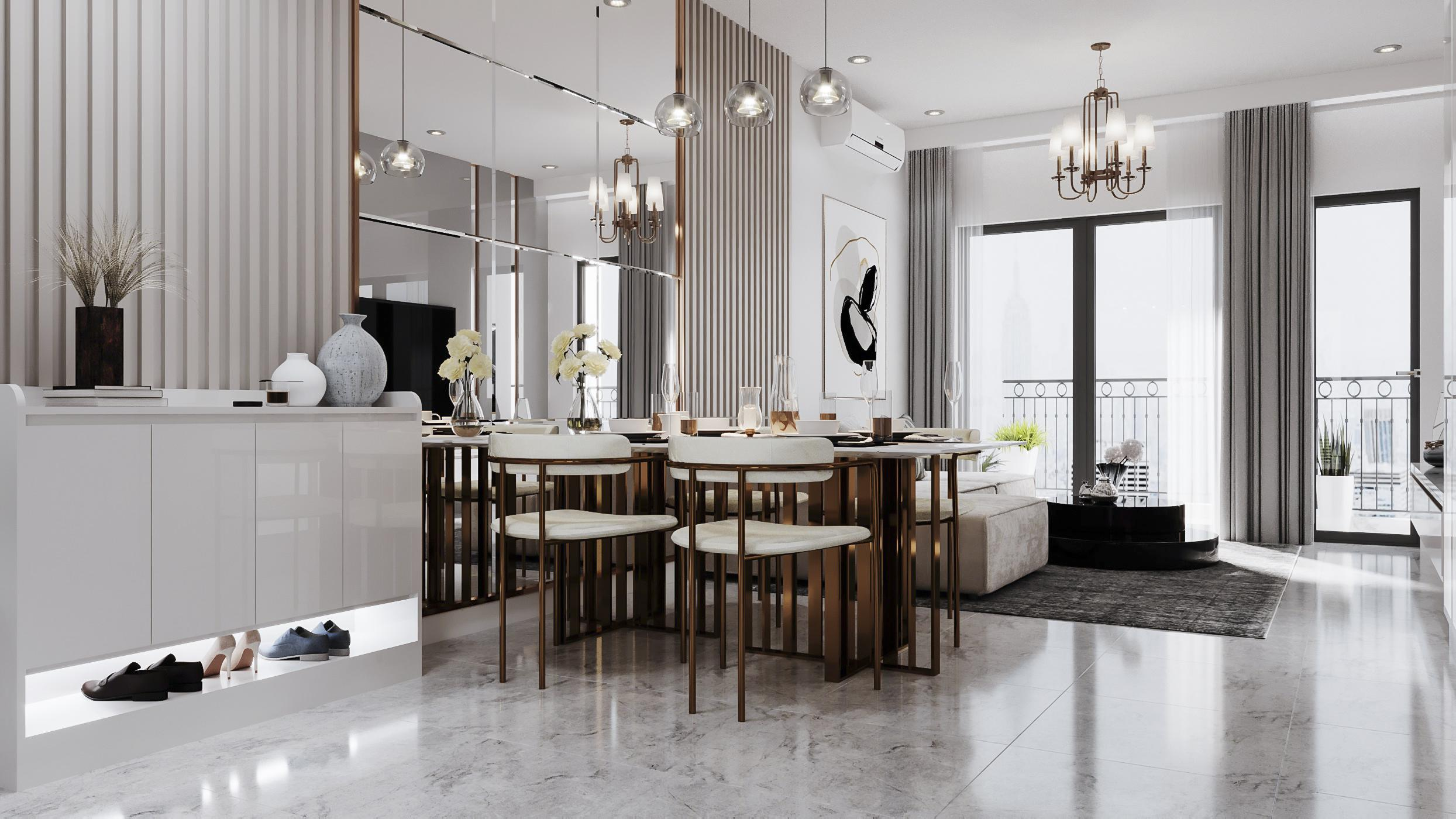 Bán căn hộ 5* Topaz TwinsTT Biên Hòa - đủ loại diện tích - tầng - vị trí - giá rẻ nhất thị trường LH 0945 255 207 Ngọc Thùy PKD2